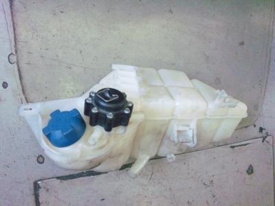 996Tリザーバータンク1