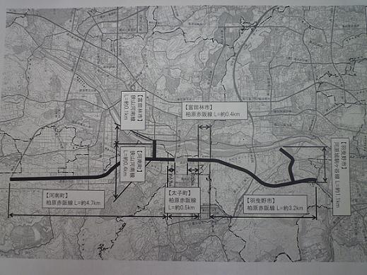 都市計画2