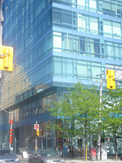 Building---CanPacific.jpg