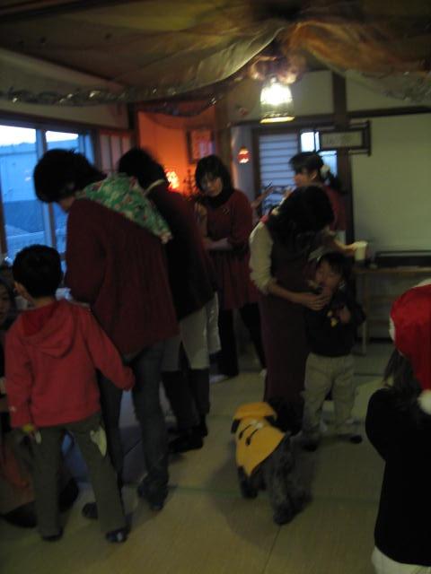 感謝祭2011-2