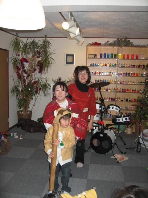 感謝祭2011-7