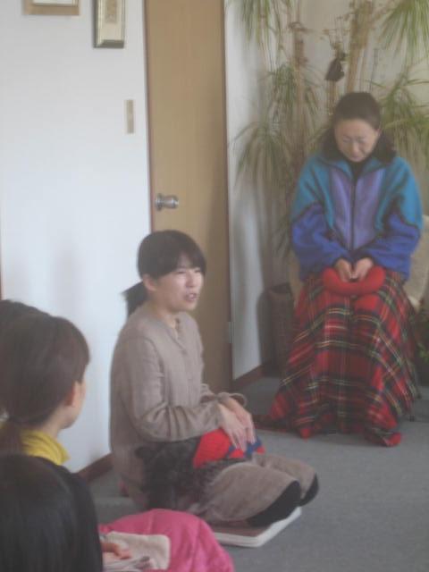 meditation0229-2