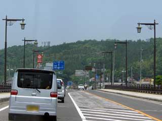 橋 〜bridge〜 ブログコミュニティ 地域生活ブログ