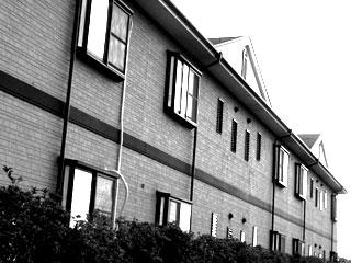 住まいブログ トラコミュ>賃貸マンション・アパート・コーポ生活