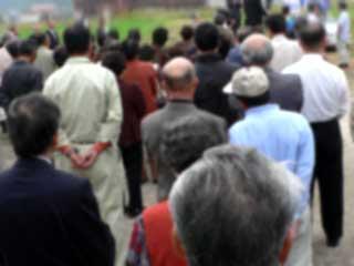 衆議院選挙(総選挙) ブログコミュニティ - 政治ブログ村
