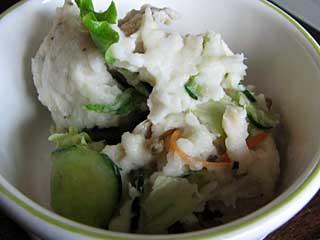 サラダレシピ ブログコミュニティ - 料理ブログ村
