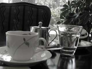 カフェ、喫茶店 ブログコミュニティ - 料理ブログ村