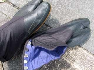 快適な靴を求めて ブログコミュニティ - ファッションブログ村