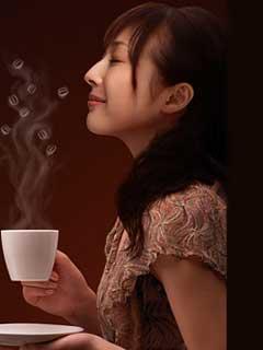 珈琲、コーヒー ブログコミュニティ - 料理ブログ村