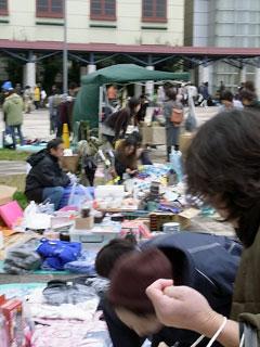 フリーマーケット(フリマ) ブログコミュニティ - その他生活ブログ村