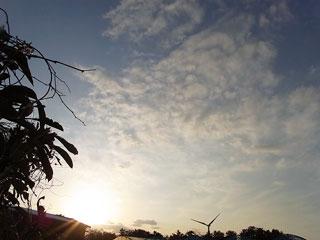 空の写真 ブログコミュニティ - 写真ブログ村