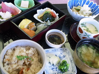 昼食 ブログコミュニティ - 料理ブログ村