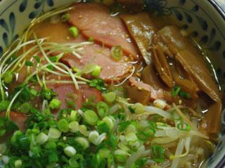 唐辛子&激辛料理 ブログコミュニティ - 料理ブログ村