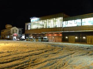 駅を旅する ブログコミュニティ - 鉄道ブログ村