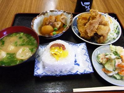 お昼ごはん 食べました ブログコミュニティ - 料理ブログ村