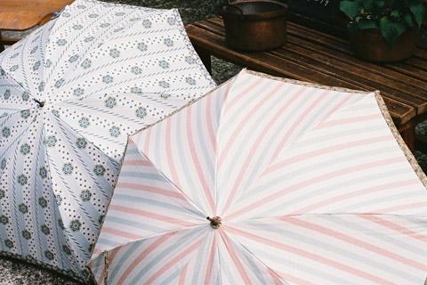 POEの傘