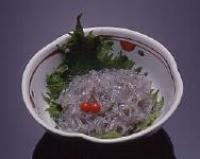 高知の郷土料理 ドロメ