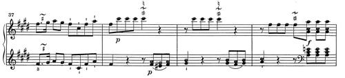 Haydn49-4.jpg