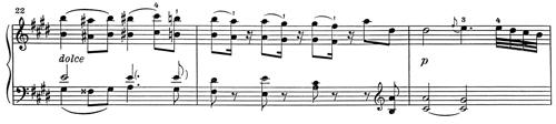 Haydn49-2.jpg