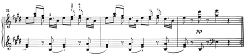 Haydn49-3.jpg