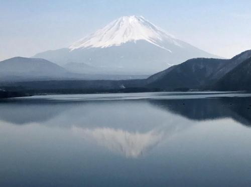 Motosu.Lake.jpg