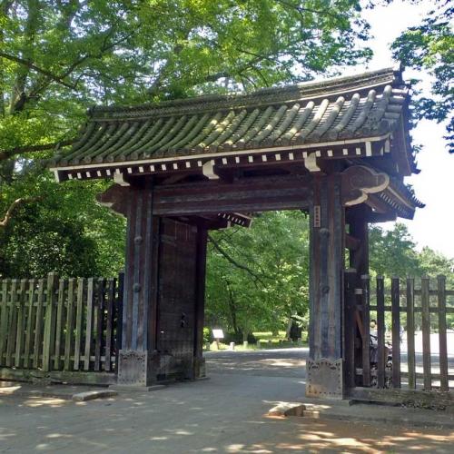 kyotogosho.jpg