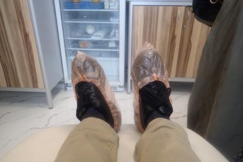 shoecover.jpg