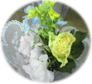 20070303-01