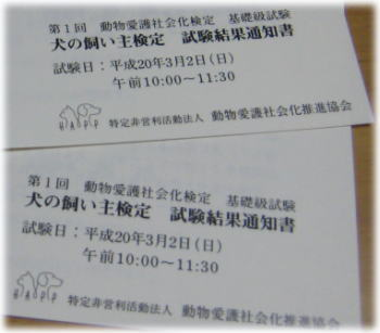 20080401-01