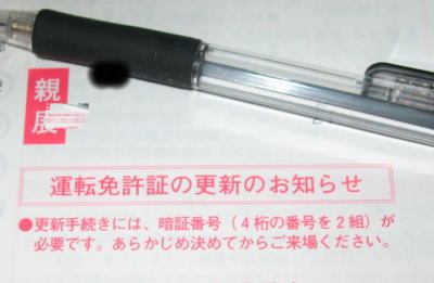 20090128-01