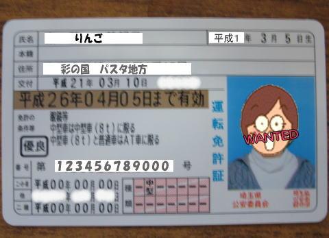 20090310-01