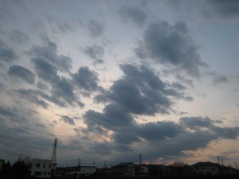 20090311-01