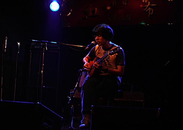 Daniel Kwon