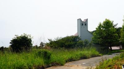 田代島 マンガアイランド