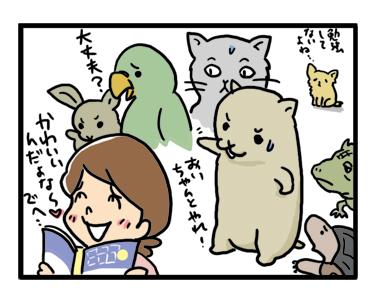 愛玩動物 飼養 管理士 試験 動物