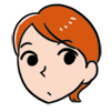 ルミ キャラ 妹 まんが 漫画
