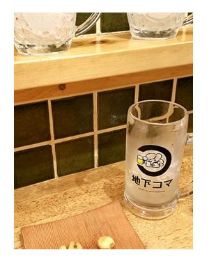 博多 福岡 はかた 中州 チワワ 犬 熊本 クマモン 市電 酒 博多 水たき 鶏 鳥