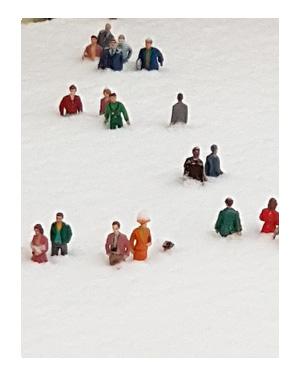 那須 なす 那須高原 旅行 温泉 ペット 犬 チワワ 老犬 旅行 とうぶ 東武 ワールド 東京 世界 ライト 夜 イラスト わんこ ワンコ 漫画