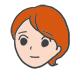 トク マルチーズ スピッツ 老犬 福 吠 おばあちゃん 腎臓 亡 虹の橋 シニア ペット 心臓 臨終 犬 まんが 漫画 マンガ