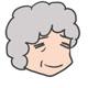 ク マルチーズ スピッツ 老犬 福 吠 おばあちゃん 腎臓 亡 虹の橋 シニア ペット 心臓 臨終 犬 まんが 漫画 マンガ