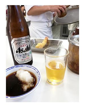 博多 福岡 食 旅 空港 天ぷら 天麩羅処ひらお 牧の うどん まんが 漫画 マンガ