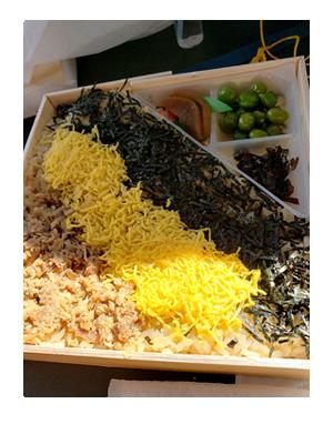 博多 福岡 食 旅 うどん 朝 資さん すけさん 天 おでん 伊都きんぐ いちご あまおう かしわめし 鯖 まんが 漫画 マンガ