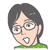 annsaku さん 保護 犬 猫 アーチ arch 仮ママ 預かり イラスト 絵 漫画 まんが