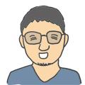 動物 八王子 クラーク 町田 先生