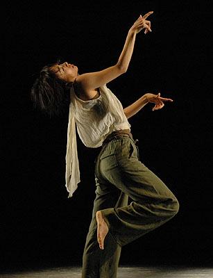 Masako Yasumoto