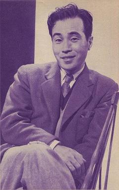 Hisaya_Morishige_1954_Scan10005_160913.jpg