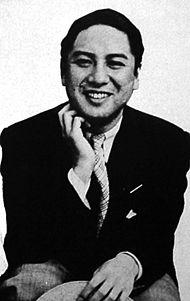 Kazuo_Hasegawa.jpg