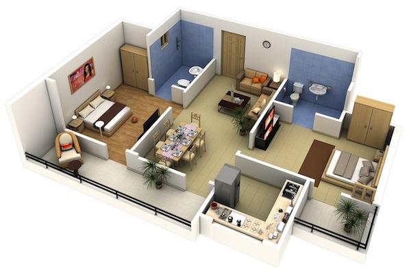 2-bedroom-apartment-plan.jpg