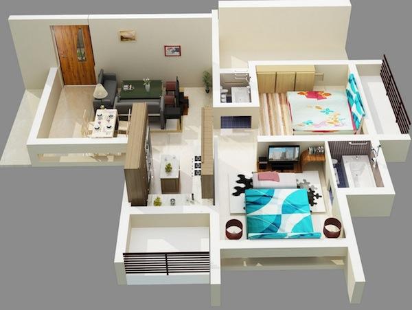 Bold-Two-Bedroom-Apartment-Design.jpg