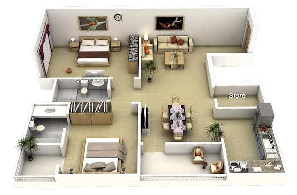 Large-2-Bedroom-Apartment-Plan.jpg